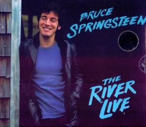 soyons desinvoltes springsteen the river
