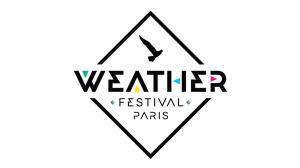 soyons desinvoltes weather festival