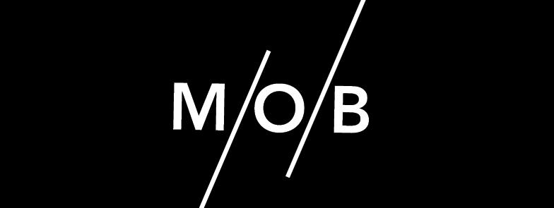 banniere MOB noir